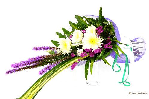 Bouquet - 012