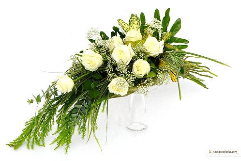 Bouquet - 016