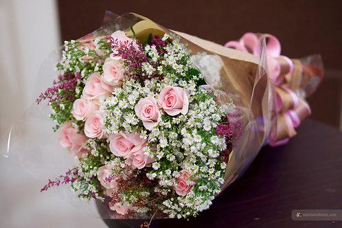 Bouquet - 151