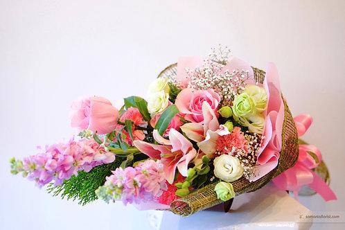 Bouquet - 057