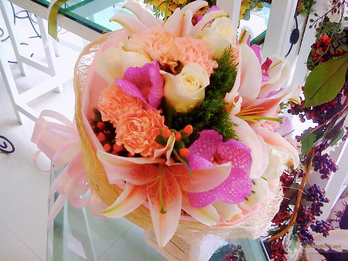 Bouquet - 032