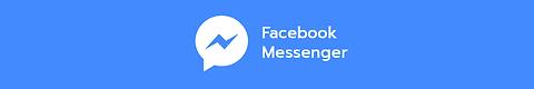 Botton-facebook-messenger-compressor.png