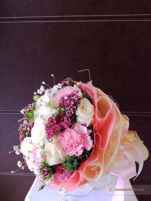 Bouquet - 092