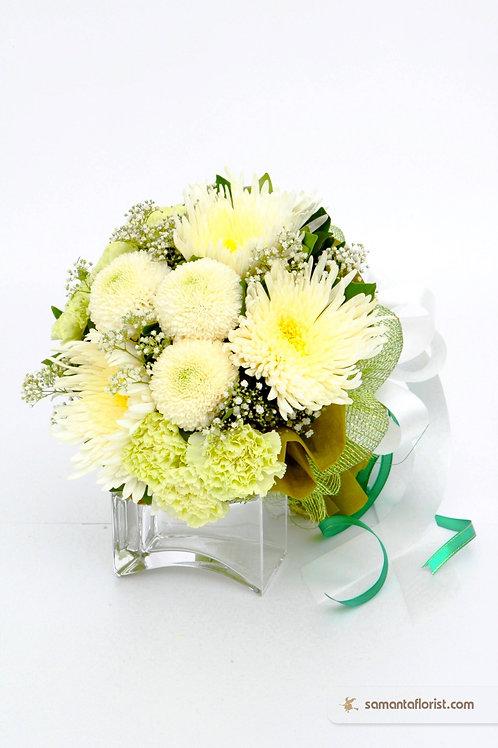 Bouquet - 008