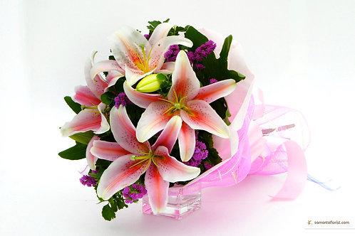Bouquet - 002