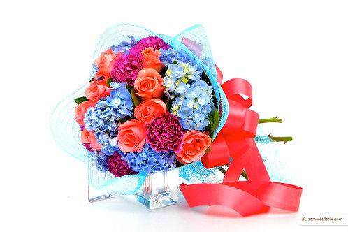Bouquet - 011