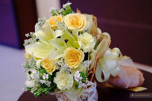 Bouquet - 149