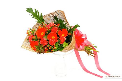 Bouquet - 023