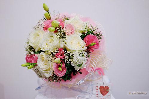 Bouquet - 064