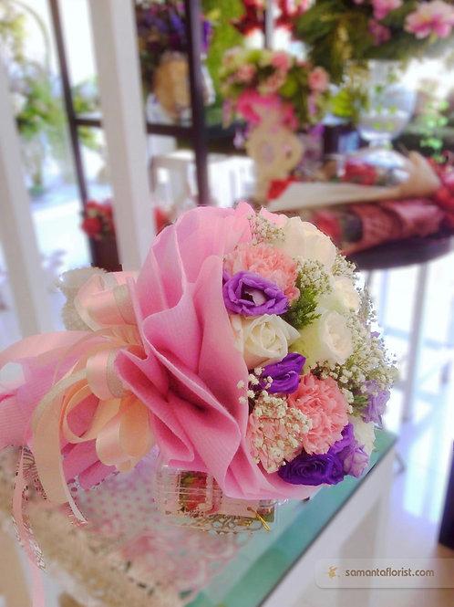 Bouquet - 112