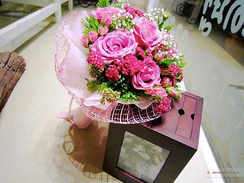 Bouquet - 053