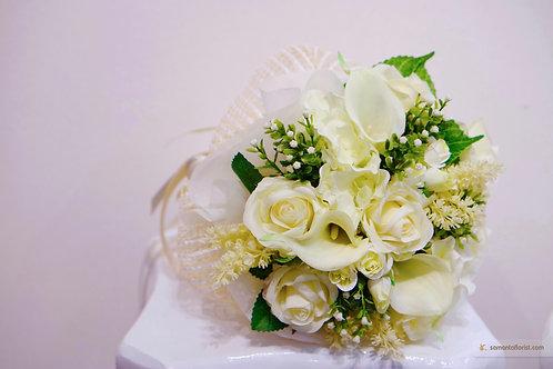 Bouquet - 061