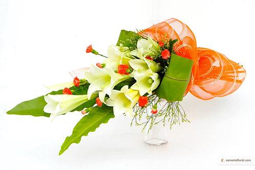 Bouquet - 014