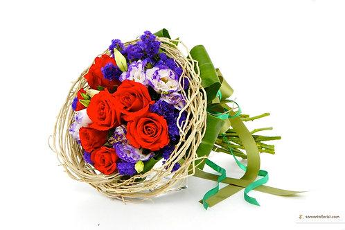 Bouquet - 009