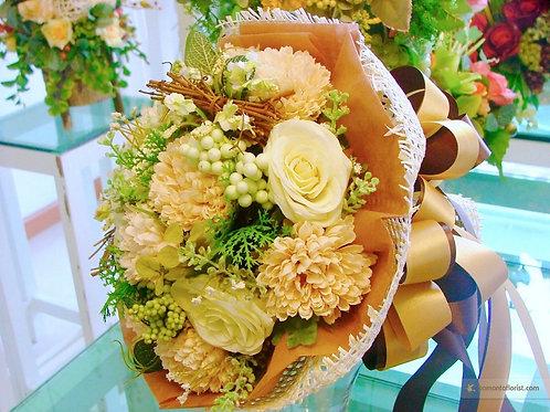 Bouquet - 027
