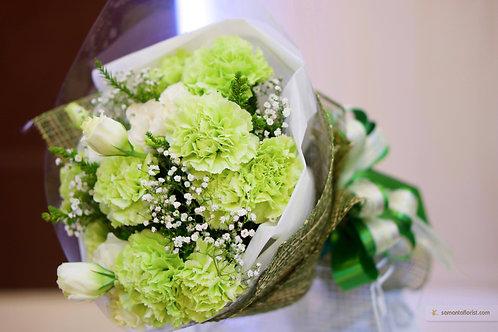 Bouquet - 079