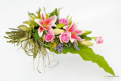 Bouquet - 020