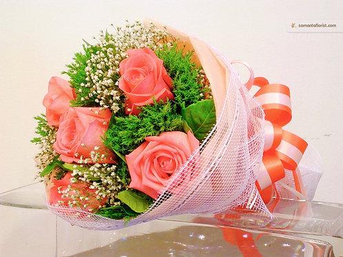 Bouquet - 029