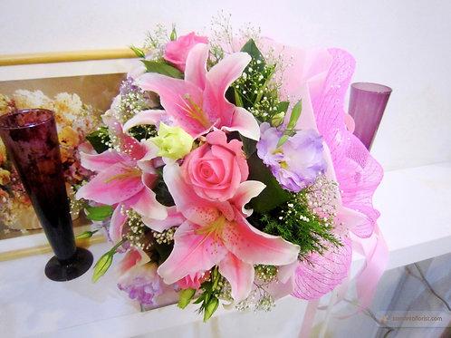 Bouquet - 038