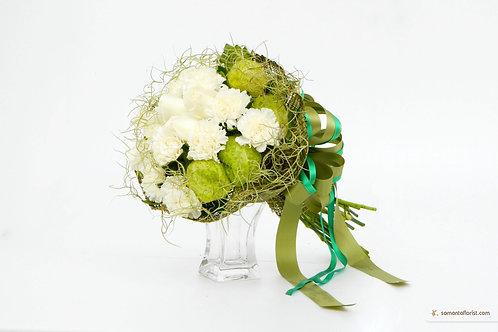 Bouquet - 006