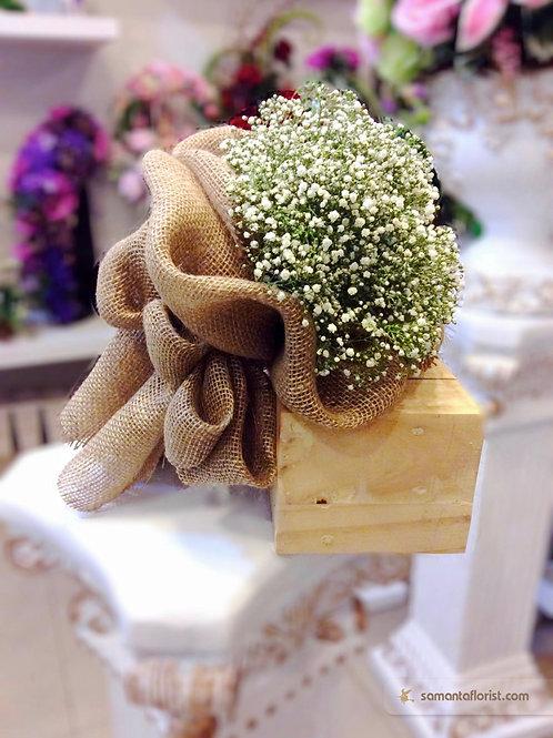 Bouquet - 120
