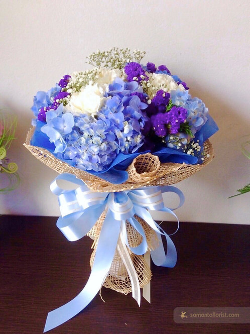 Bouquet - 102