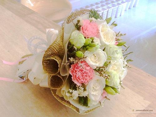Bouquet - 104