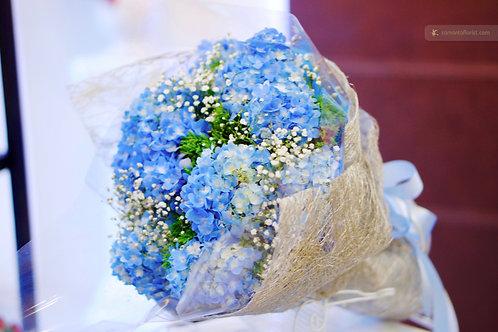 Bouquet - 075