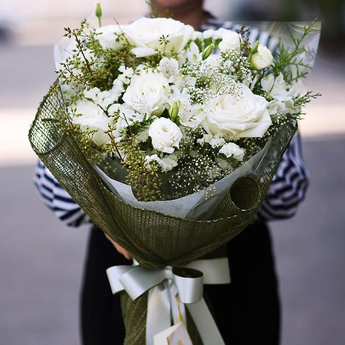 Bouquet - 158