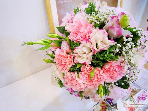Bouquet - 047