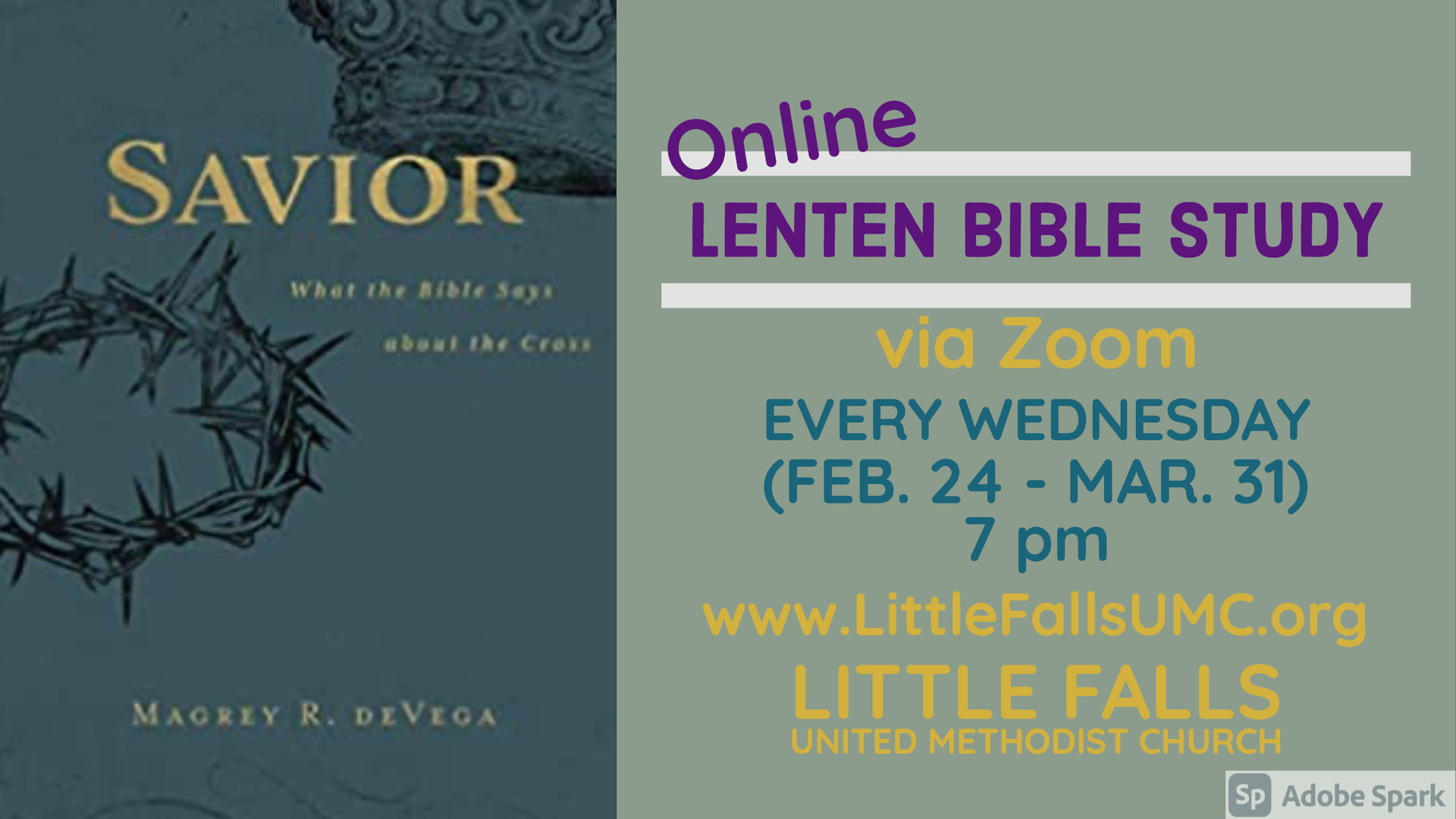 20210224 Lenten bible study_s.jpg