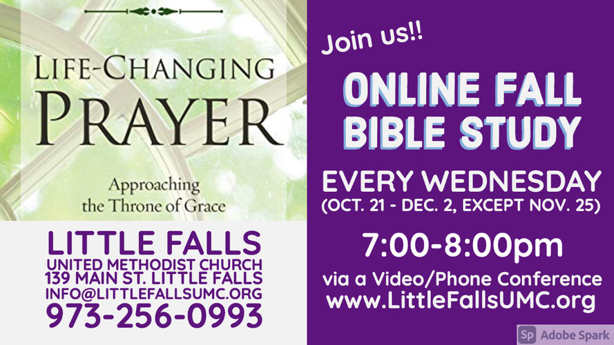 20201021 online bible study_f.jpg