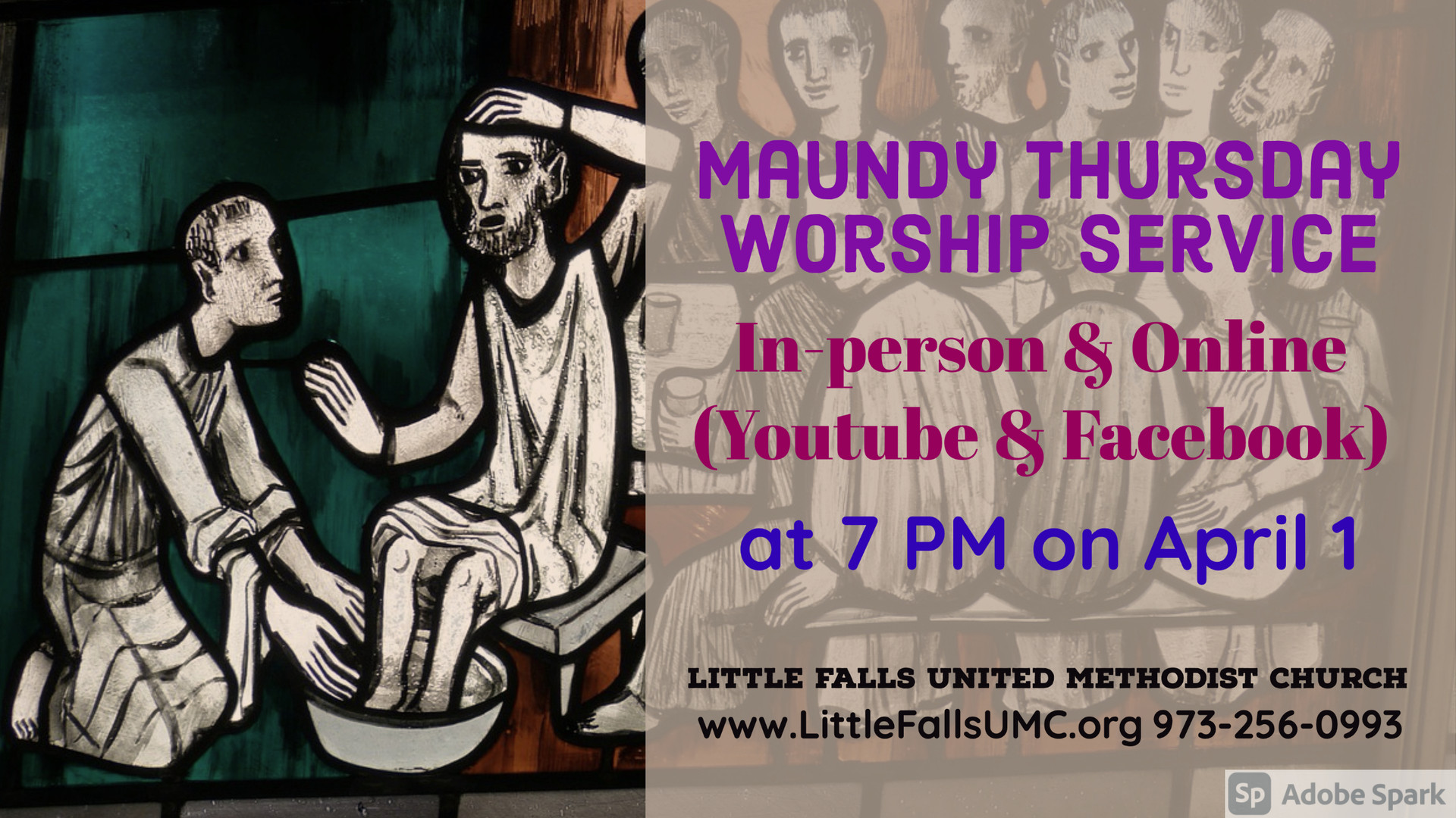 20210401  Maundy Thursday_f Copy.jpg