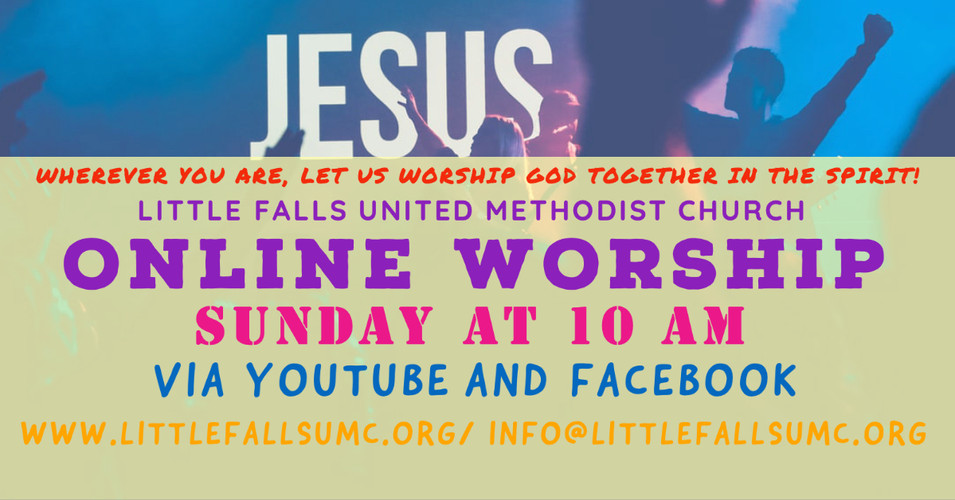20200324 Online Worship_f.jpg