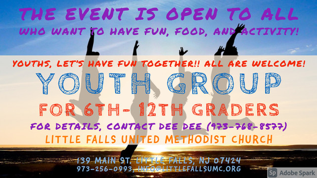 20211003 Youth group_s Copy.jpg