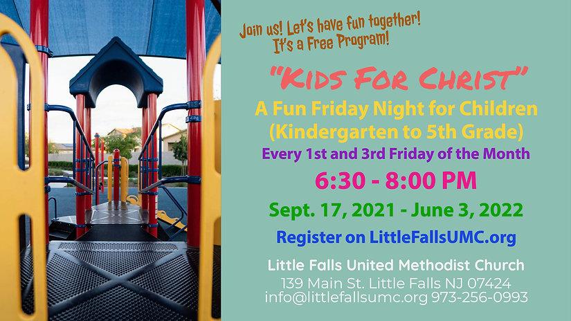 20210917 Kids for Christ.jpg
