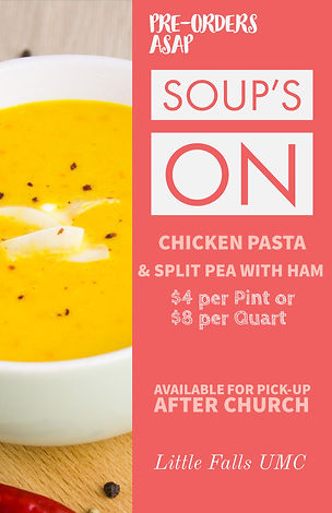 20180923 Soup of the Month.jpg