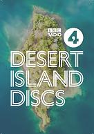Desert Island Discs.png