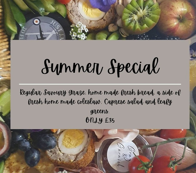 Green Restaurant Offer Food & Beverages Facebook Post_edited.jpg