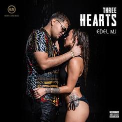 EDEL MJ | THREE HEARTS
