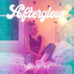 INDI STAR | AFTERGLOW