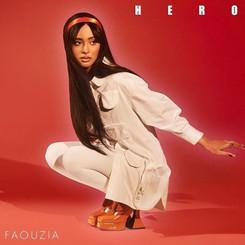 FAOUZIA | HERO