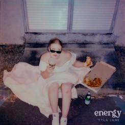 TYLA JANE | ENERGY