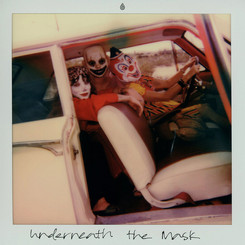 ROYAL & THE SERPENT | UNDERNEATH THE MASK