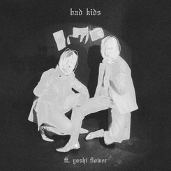 ROYAL & THE SERPENT & YOSHI FLOWER | BAD KIDS