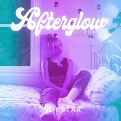INDI STAR | AFTERGLOW (SLOWDANCE)