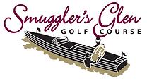Smuggler's Boat Logo.png