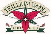 trillium_wood_logo_forlightspeed.jpg