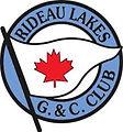 Rideau Lakes logo.jpg