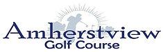 Amherstview logo.jpg